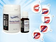 Denova Dental Powder