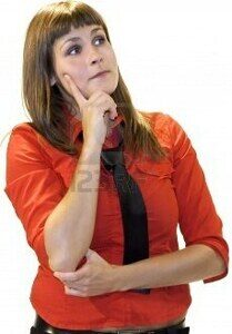 940401-young-woman-thinking-about-a-problem