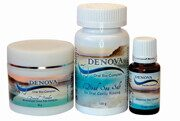 denova_oral_bio_complex_full_set н1